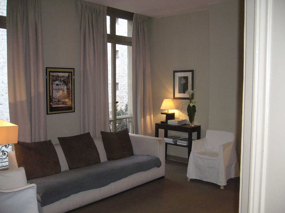 Delphine Barbier Medecin Psychiatre Cabinet Berri 39 Rue De